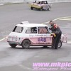 12 08 27 Hed ministox 002