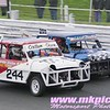 12 08 27 Hed ministox 013