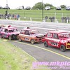 12 08 27 Hed ministox 001