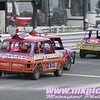 12 08 27 Hed ministox 015