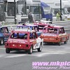 12 08 27 Hed ministox 012