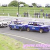 12 08 27 Hed ministox 003