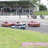 12 08 27 Hed ministox 006