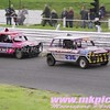 12 08 27 Hed ministox 014