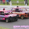 12 08 27 Hed ministox 018