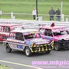 12 08 27 Hed ministox 004