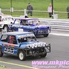 12 08 27 Hed ministox 009