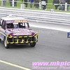 12 08 27 Hed ministox 008