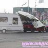 13 08 26 NIR Caravans 048