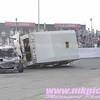 13 08 26 NIR Caravans 045