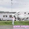 13 08 26 NIR Caravans 056