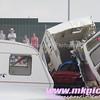 13 08 26 NIR Caravans 055