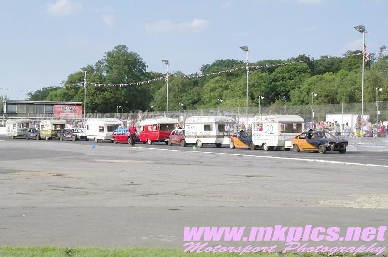 13 08 26 NIR Caravans 008