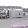 13 08 26 NIR Caravans 046