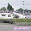 13 08 26 NIR Caravans 035