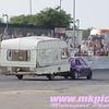 13 08 26 NIR Caravans 009