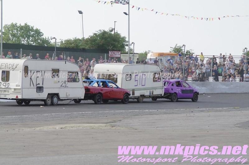 13 08 26 NIR Caravans 017