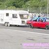 13 08 26 NIR Caravans 007