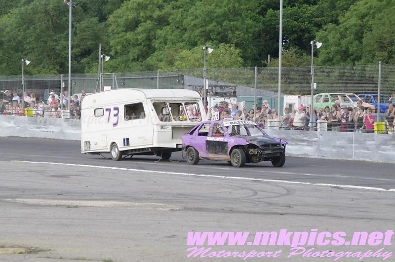 13 08 26 NIR Caravans 016