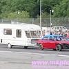 13 08 26 NIR Caravans 013