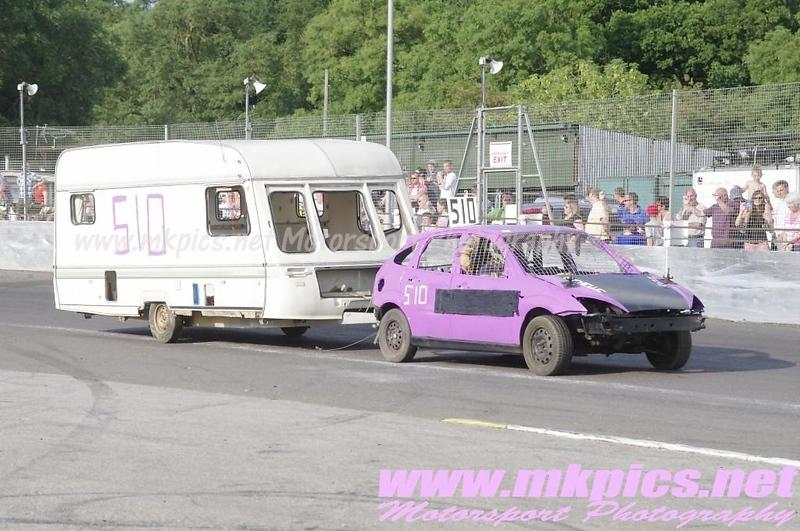 13 08 26 NIR Caravans 006
