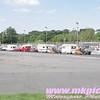 13 08 26 NIR Caravans 011