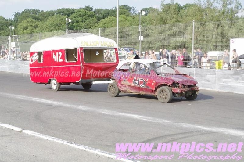 13 08 26 NIR Caravans 001