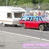 13 08 26 NIR Caravans 002