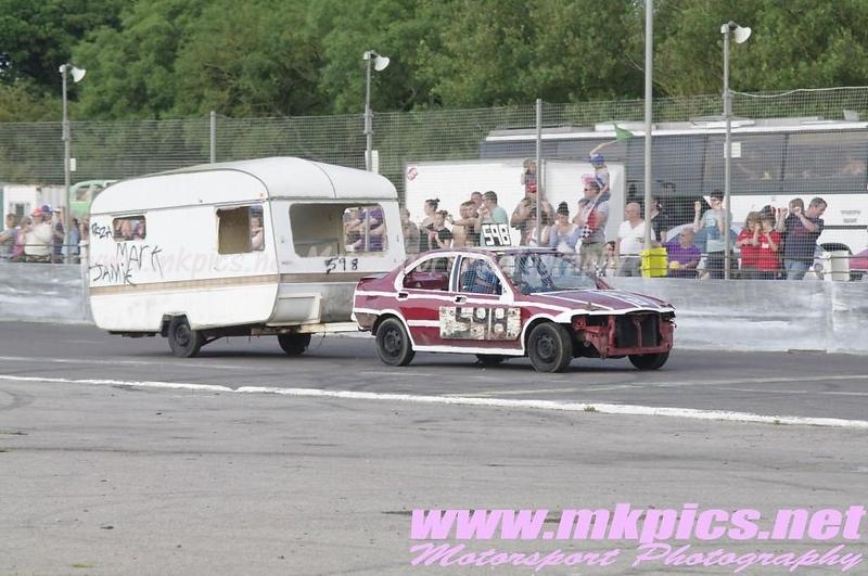 13 08 26 NIR Caravans 015