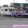 13 08 26 NIR Caravans 010