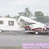13 08 26 NIR Caravans 051
