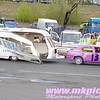 16 05 02 Hed Caravans 018