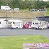 16 05 02 Hed Caravans 029