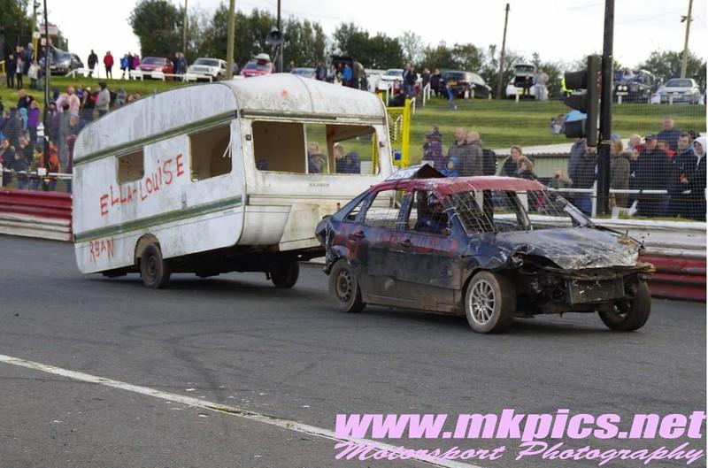 16 05 02 Hed Caravans 008
