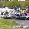 16 05 02 Hed Caravans 014