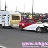 16 05 02 Hed Caravans 005