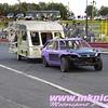 16 05 02 Hed Caravans 003