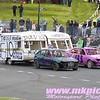16 05 02 Hed Caravans 022