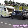16 05 02 Hed Caravans 012