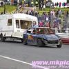 16 05 02 Hed Caravans 010