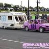 16 05 02 Hed Caravans 001