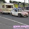 16 05 02 Hed Caravans 006