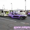 16 05 02 Hed Caravans 004