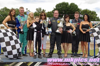 Superstox - Ipswich spedeweekend