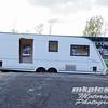 17 05 01 Hed Caravans 002-2
