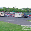 17 05 01 Hed Caravans 007-2