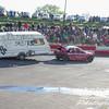 17 05 01 Hed Caravans 009-2