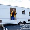 17 05 01 Hed Caravans 004-2