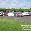 17 05 01 Hed Caravans 012-2