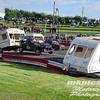 17 05 01 Hed Caravans 020-2